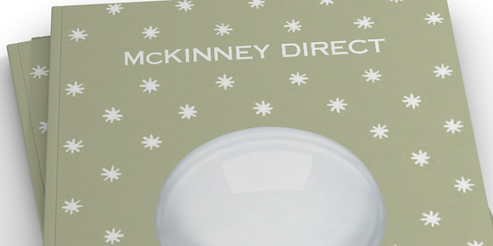 Mckinney Direct Catalogue